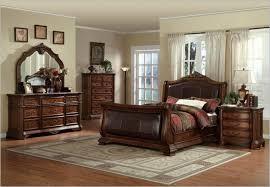 bobs furniture bedroom set bedroom bobs furniture traditions bedroom set bobs bedroom