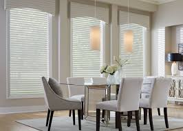 blind sales in carmel not me blinds and shades