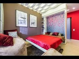 kleines schlafzimmer gestalten kleines schlafzimmer gestalten kleines schlafzimmer einrichten