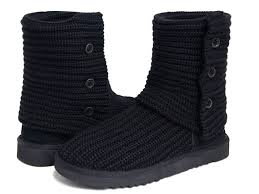 s ugg cardy boots ugg cardy sale ugg 5819 cardy cheap ugg cardy boots