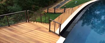 home duralife composite decking