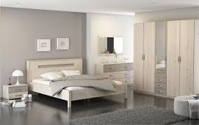 chambre a coucher pas cher chambre a coucher moderne pas cher frais la chambre coucher