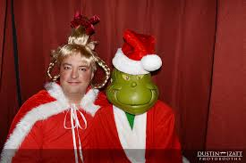 photo booth rental utah arnold christmas party utah photo booth rental dustin izatt