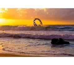 hawaii photographers surf photography prints for sale hawaii surf photographer zak