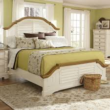 Bedroom Furniture Free Shipping by 3336 Best Home Style Images On Pinterest Chairs Living Room