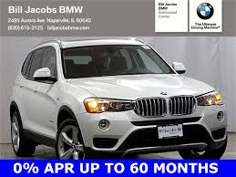 100 2005 bmw x3 3 0i sav owners manual 2017 used bmw x3