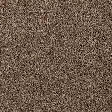 Mohawk Carpet Samples Stainmaster Carpet Samples