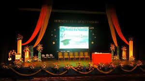 concert lighting design schools resultado de imagen para graduation stages escenarios graduacion