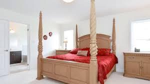 Furniture Stores Kitchener Ontario 223 Grovehill Crescent Kitchener Ontario Youtube