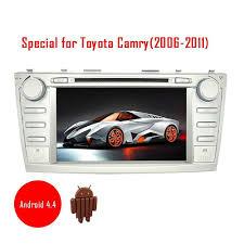 Car Audio Decks Popular Car Audio Decks Buy Cheap Car Audio Decks Lots From China