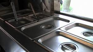 Looking For Used Kitchen Cabinets For Sale by Food Truck For Sale Youtube
