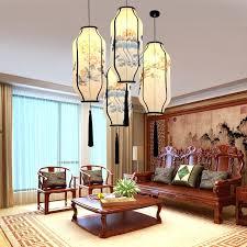Lantern Pendant Lights Chinese Lantern Pendant Light U2013 Eugenio3d