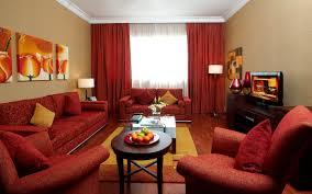 red living room free online home decor projectnimb us