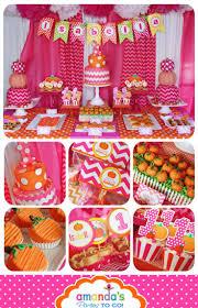 Halloween First Birthday Party Ideas 35 Best October 1st Birthday Ideas Images On Pinterest Birthday