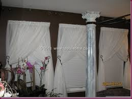 Criss Cross Curtains Curtains Ideas Criss Cross Curtains Inspiring Pictures Of