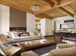 Wohnzimmer Design Holz Wohnzimmer Holz Design 13 Wohnung Ideen