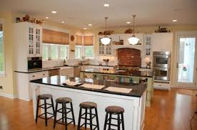 country kitchen house plans island kitchen house plans backsplash classic kitchen country