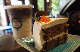 jardin de cuisine 6 ร านคาเฟ เร อนไทย ชวนออเจ า มาฟ นก บม มถ ายร ป ว นหย ดน ไปช ลก น