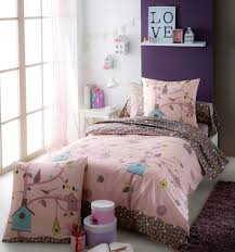 tendance chambre enfant quelles couleurs choisir pour la chambre de votre enfant le