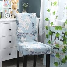 Spandex Banquet Chair Covers Popular Dining Chair Cover Buy Cheap Dining Chair Cover Lots From