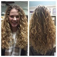 haircut ideas curly hair 20 long curly haircuts ideas hairstyles design trends