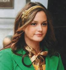 blair waldorf headbands fashionable questionable things shut up dan headbands