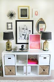 Home Office Decorating Best 25 Feminine Home Offices Ideas On Pinterest Home Office