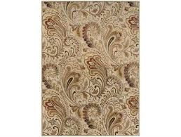 Paisley Area Rug 8x10 Paisley Area Rugs Luxedecor