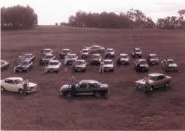 victoria lexus toyota our club toyota car club of australia victoria
