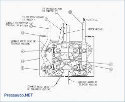 light sensor wiring diagram wiring diagram collection koreasee com