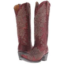 gringo womens boots sale best 25 cowboy boots ideas on coral boots
