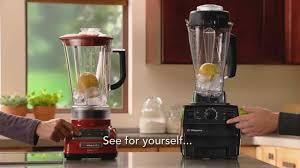 Kitchenaid Blender by Diamond Blender Kitchenaid Youtube