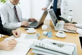 glass door jobs reviews tips for responding to glassdoor reviews
