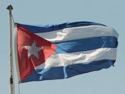 Cuban Flag Images Cubanflag Jpg