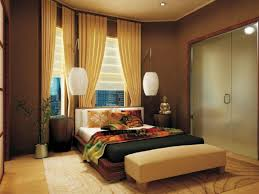 Bedroom Design Bed Placement Bed On Same Wall As Door Feng Shui Entrance Facing North Sofa In
