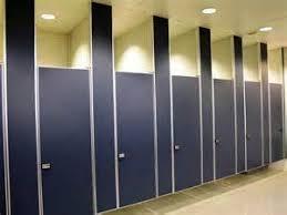 mercial bathroom toilets on ada commercial bathroom designs ada