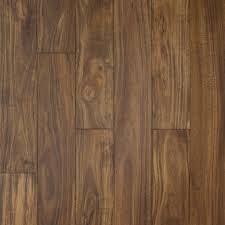 Natural Acacia Wood Flooring Acacia Hardwood U2013 Tas Flooring