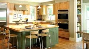 modern l shaped kitchen with island adorable shapes kitchen islands with seating u shaped kitchen