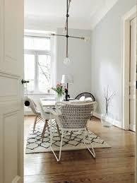 wandgestaltung grau grau als wandfarbe dezent und edel