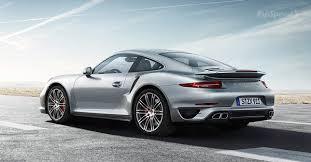 porsche carrera 911 turbo 2014 porsche carrera 911 turbo s overview price