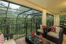 download balcony covering ideas gurdjieffouspensky com