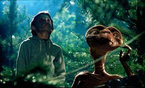 best movies on netflix canada sci fi