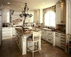 kitchen island antique antique white kitchen with island warmupstudio