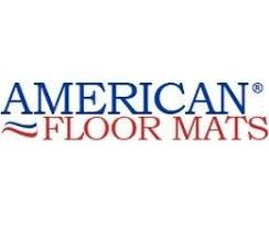 floor mats coupons save 5 w 2017 coupon codes