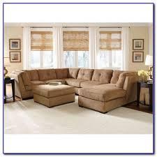 Modular Sectional Sofa Modular Sectional Sofa Costco Sofas Home Design Ideas K49nodk7dd