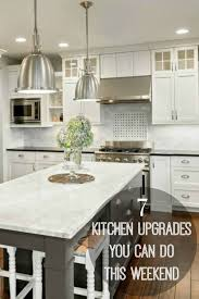 easy kitchen update ideas 2249 best kitchen ideas images on kitchens cooking ware