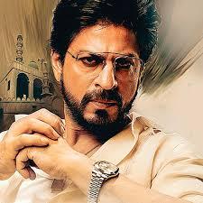 tom cruise shahrukh khan all upcoming movies list 2016 2017