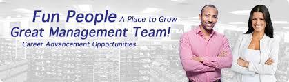 careers find jobs u0026 apply online big 5 sporting goods