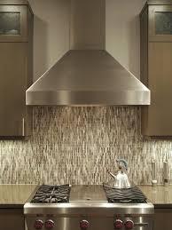 kitchen hood and backsplash khabars net