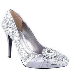wedding shoes kohls 8 best wide width wedding shoes images on wide width